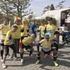 2017篠山マラソン レポ1(スタートまで)