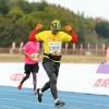 2017奈良マラソンレポ2 レース編