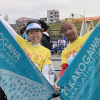 加古川マラソンレポ3(ゴール後以降)