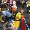 写真で振り返る丹後ウルトラ100km(2018丹後ウルトラマラソン レポ8)