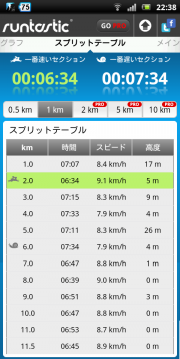 screenshot_2012-06-13_2238_5s