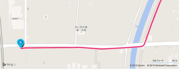 20151002a
